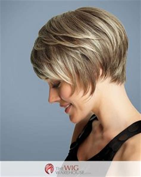 pixie haircut with height at crown 32 stylish pixie haircuts for short hair short pixie