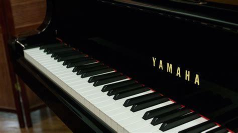 tutorial piano yamaha yamaha s series hand made grand piano model s400b online