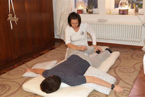 massaggi futon massaggi