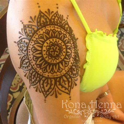 professional henna tattoo kits organic henna products professional henna studio