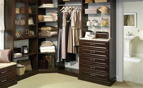 Custom Closets Dc custom closets washington dc wardrobes and storage