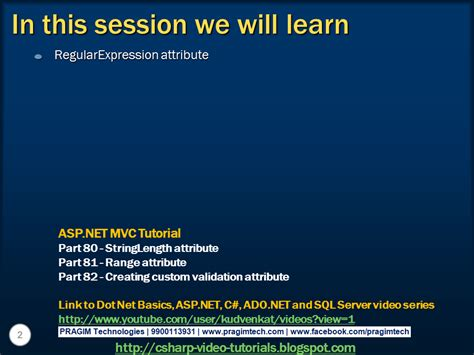 tutorial c regex sql server net and c video tutorial part 83 regular