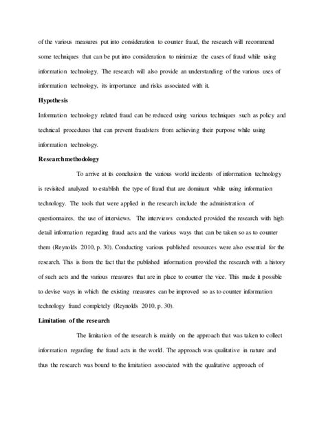 Essay About Sources Of Information by Information Technology Essay Sle