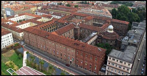 San Antica Sede Torino by Museo Regionale Di Scienze Naturali Museotorino