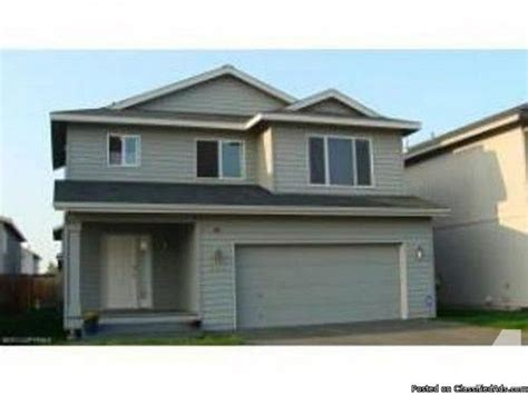4 bedroom houses for rent in anchorage alaska south anchorage home for rent for sale in anchorage