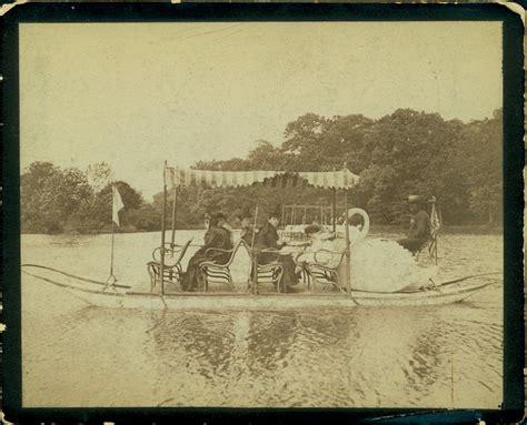 kensington swan boats 17 best images about prospect park boathouse on pinterest