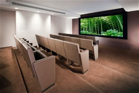 media room electronics 152 best images about home theater media room ideas on