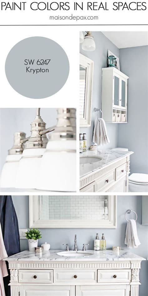 paint color home tour nature inspired neutrals paint colors boys and home tours