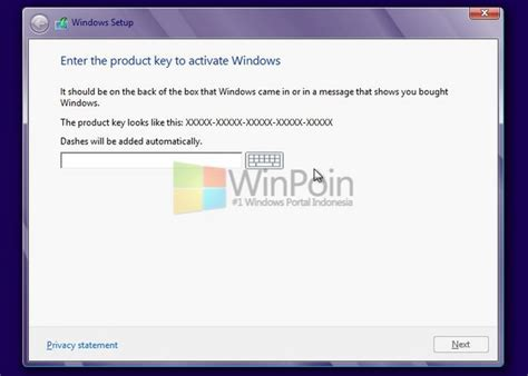 tutorial instal windows 7 gambar install windows 8 05 01 jpeg