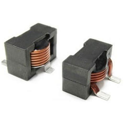 smd inductors india smd inductor manufacturers oem manufacturer in india