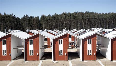 elemental architecture villa verde housing elemental archdaily