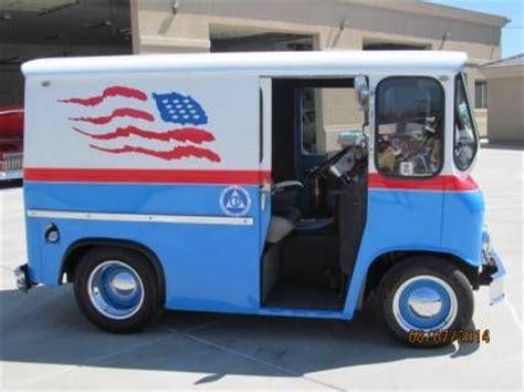 Postal Jeeps For Sale 1963 Ex Postal Jeep For Sale At Oldride Oldride