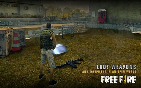 gudang mod game android free fire battlegrounds mod gudang game android apptoko