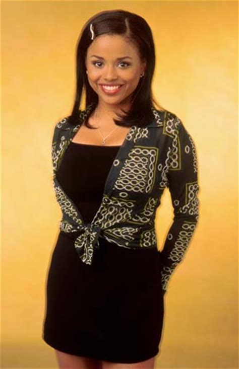 phillips commercial actress dies michelle thomas 1968 1998 find a grave memorial