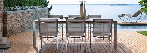 mobili da giardini vivereverde arredi per esterni 3d arredo giardino