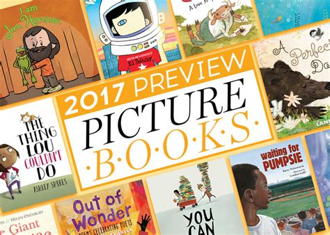 news follies of 2017 books 17 picture books not to be missed in 2017 brightly