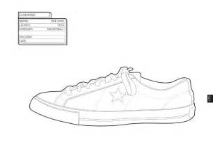 coloring shoes the stuff of 5 coloring books for the eternal