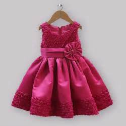 Home Decor Wallpaper Online India Baby Dresses Pictures To Pin On Pinterest