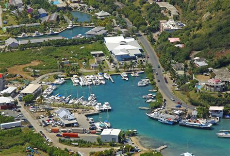 hdfc boat club road contact number road reef marina in road town british virgin islands