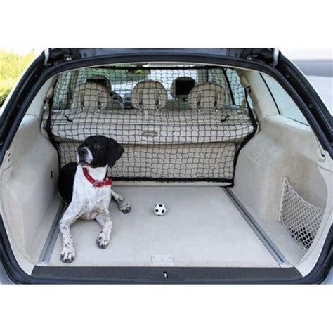 porta cani per auto divisorio auto per quelli consiglia il dogo
