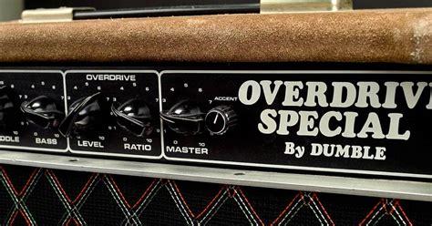 ways  nail  dumble sound   budget reverb