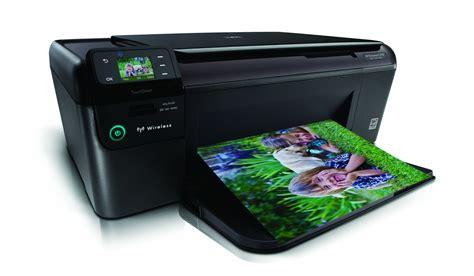 Hp Foto como instalar uma impressora hp wireless