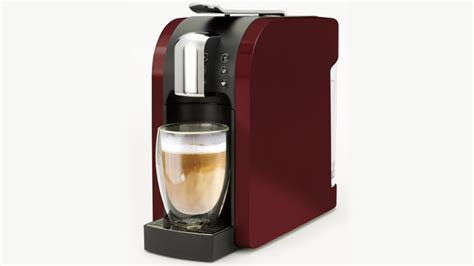 verismo starbucks new at home machine is put to the test