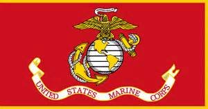 marine corps colors flag of the united states marine corps choose me