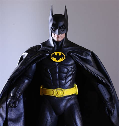 best batman best batman bale vs affleck or val kilmer emirates