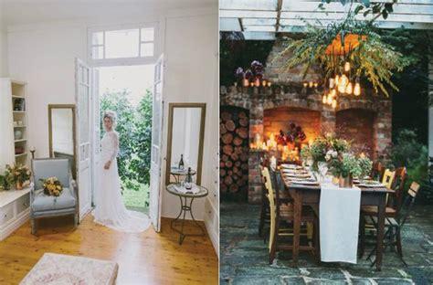 farm style wedding venues sydney 35 beautiful australia barn farm and homestead wedding venues