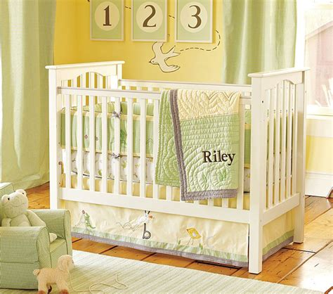 green baby room 30 best ideas for olive green nursery
