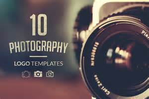 sports templates for photographers 17 sports psd templates for photographers images free