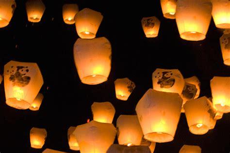 lanterne volanti economiche e lanterne siano ricevimento di nozze forum