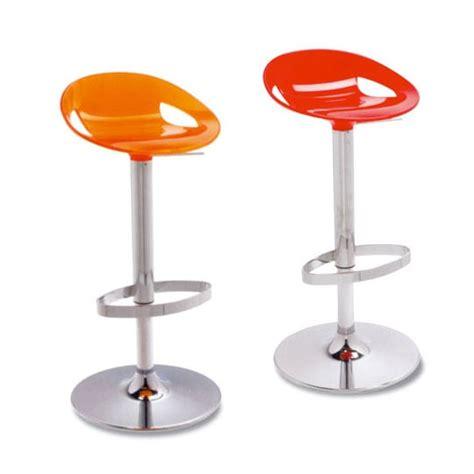 aziende sedie azienda sedie bar belca