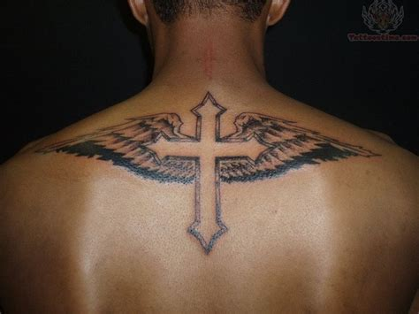 hidden tattoos for men 17 best ideas about tattoos on bad tattoos