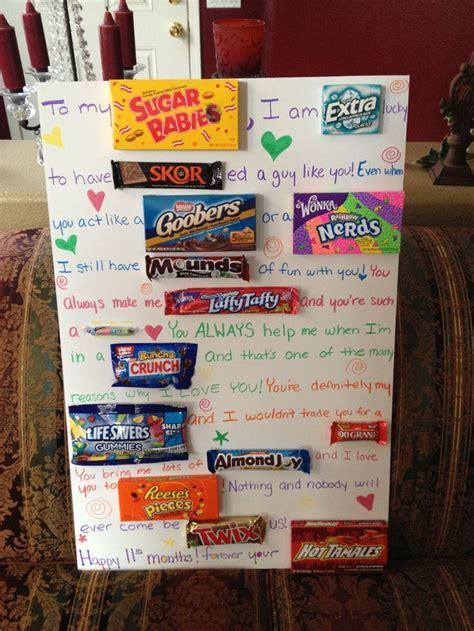 creative gift ideas best 25 cheap boyfriend gifts ideas on cheap