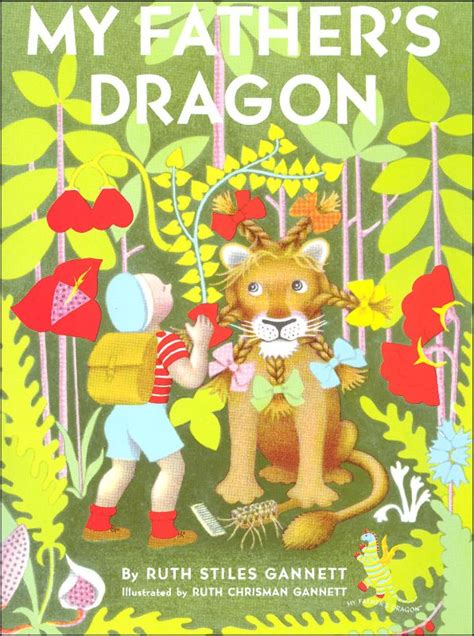 my fathers dragon 0486492834 my father s dragon 033862 details rainbow resource center inc