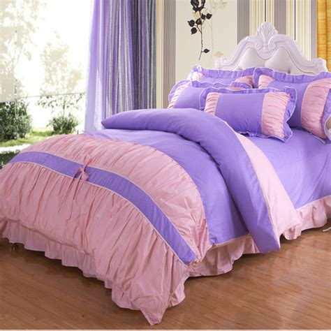 korean comforter cotton korean bedding set comforter queen small floral