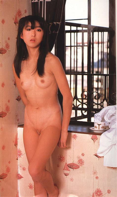 Cute Japanese Girl Sexy Album Pix