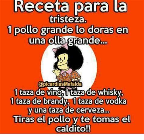 imagenes geniales y graciosas 25 best memes about mafalda mafalda memes