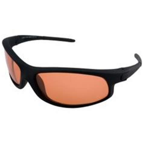 indoor sunglasses light sensitivity wraparound temples and lenses on