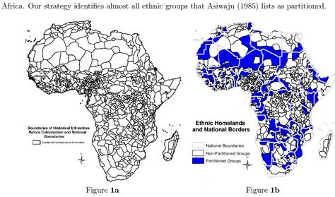 scramble for africa college essays college application essays scramble for