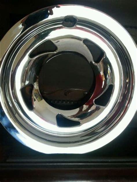 boat trailer tires phoenix az buy phoenix qt544clt mold 1 wheel skin hub cap tracker