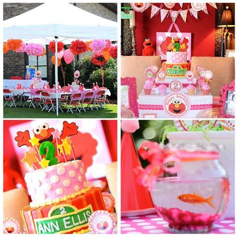 printable elmo party decorations 79 best images about elmo b day party ideas on pinterest