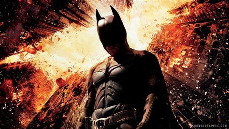 download wallpaper batman dark knight batman the dark knight desktop pics wallpapers 912 hd