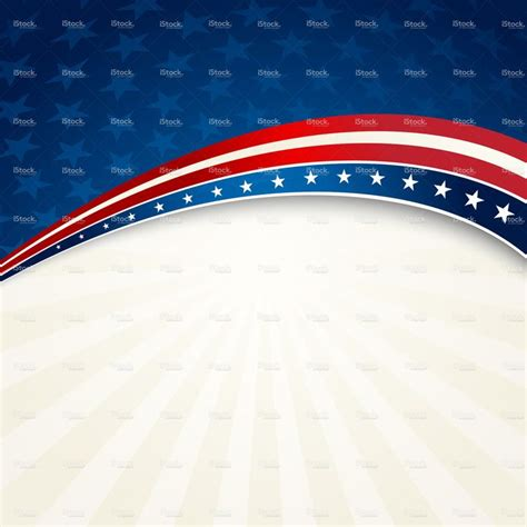 patriotic backgrounds 25 best ideas about patriotic background on