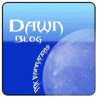 web pembuat gif belum rilis windows 7 sudah kena hack dawn blog