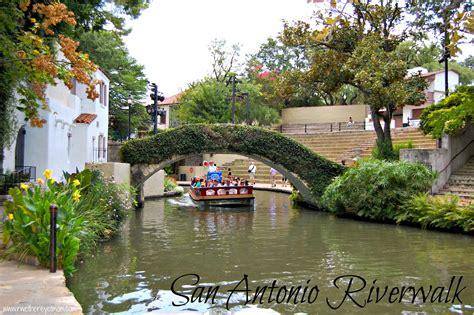 san antonio san antonio cruises river tour san antonio r we there yet