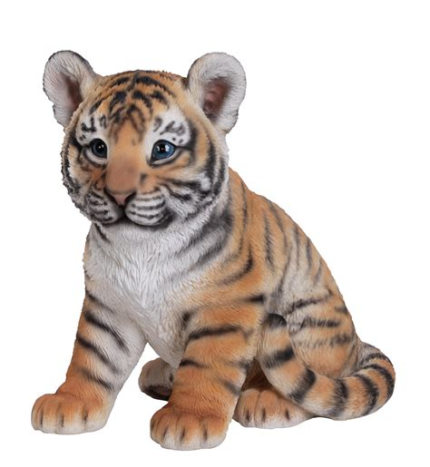 baby tiger with big tiger with images hd baby tiger png cub tiger clipart png free