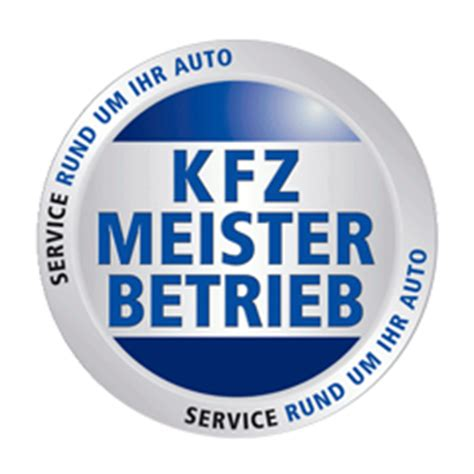 yildirim sinan autogaragen bochum deutschland tel - Werkstatt Yildirim Bochum